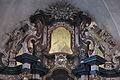 Wormbach (Schmallenberg) St. Peter und Paul 714.jpg