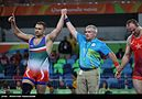 Wrestling at the 2016 Summer Olympics – Men's freestyle 125 kg 10.jpg