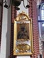 Wrocław - Kościół Bożego Ciała, wnętrze AL04.jpg