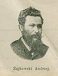 Andrzej Zajkowski