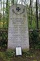 Wulki Wjelkow Wojerski pomnik.jpg