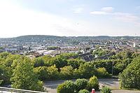Wuppertal Gaußstraße 2013 148.JPG