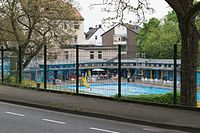 Wuppertal Westring 2016 005.jpg