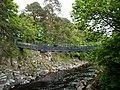 Wynch Bridge - geograph.org.uk - 453864.jpg
