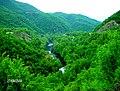 XANTHI-NESTOS RIVER - panoramio.jpg