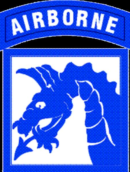File:XVIII Airborne Corps CSIB.png
