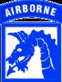 XVIII Airborne Corps CSIB.png