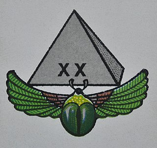 XX Corps (United Kingdom)