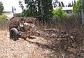 YM-battlefield-17-pdr-4.jpg