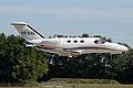 YR-DAE aircraft.jpg