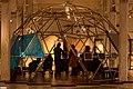 Y la cúpula de Estación Futuro tampoco está nada mal (3465724264).jpg