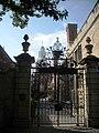 Yale University Campus-104.jpg