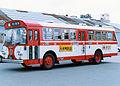 Yamaguchishiei MR410 nishikou 42MC.jpg