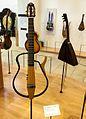 Yamaha SLG100N Silent Guitar - MIM PHX.jpg