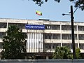 Yangon passport office IMG 20180407 092403 no 1 industrial road.jpg
