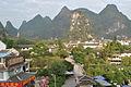 Yangshuo village-1.jpg