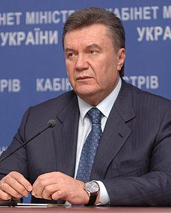 Yanukovich.jpg