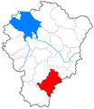 Yaroslavl Oblast Rostov.png