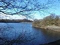 Yarrow Reservoir - geograph.org.uk - 131004.jpg