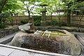 Yasui Kompira-gu Kyoto Japan06n.jpg