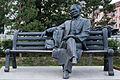 Yavuukhulan Statue.jpg
