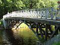 Yelagin Island bridge.JPG