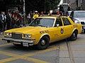 YellowTorontoPoliceCar.jpg