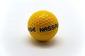 Yellow Golfball - 01.jpg