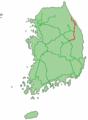Yeongdong-line KORAIL.PNG