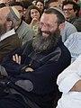 Yigal Levinstein.jpg