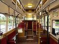 Yokohamacitybus 4-3773 cabin.jpg