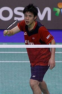 Kenichi Hayakawa - Wikipedia 689b75f40bb3d