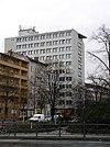 liste des mairies d 39 arrondissement de berlin wikip dia. Black Bedroom Furniture Sets. Home Design Ideas
