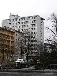 Yorckstraße Rathaus.jpg