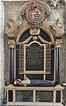 York Minster, Archbishop Frewen memorial (43842878751).jpg