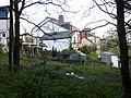 Yorkley - May 2013 - panoramio.jpg