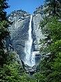 Yosemite2009.JPG