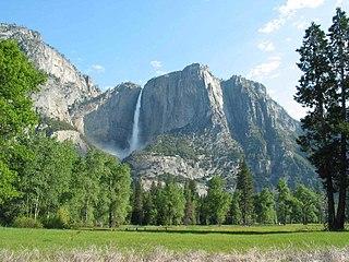 Yosemite falls1.jpg