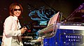 Yoshiki 2 19 2014 -40 (12673567303).jpg