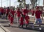 Youth Center walks for drug prevention 121026-M-AH293-056.jpg