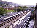 Ystrad Railway Station.jpg