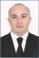 Yusif Yusifov.png