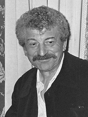 Yves Robert - Yves Robert (1979)