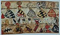 Zürcher Wappenrolle um 1340.jpg