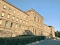 Zürich ETH, Federal Institute of Technology Building (Ank Kumar) 01.jpg