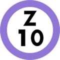 Z-10.png