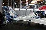 Z-Flying Machines FM250 48 (32752311827).jpg