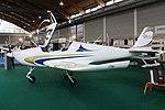 Z-Jihlavan Skyleader 200 (47695535621).jpg