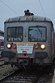 Z6100 - 2013-01-10 -IMG 8626.jpg