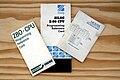 Z80 programming reference card.JPG